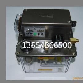润滑油泵 全自动润滑油泵 润滑泵 稀油泵 齿轮泵 电动润滑油泵