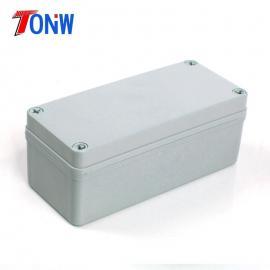 80×180×70mm 防水电缆过线盒