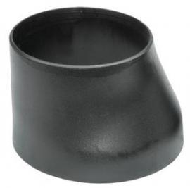 偏心大小头_国标钢板焊制偏心大小头_电标钢板焊制偏心大小头