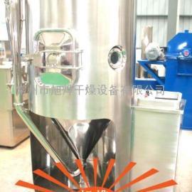 聚羧酸减水剂专用离心喷雾干燥设备