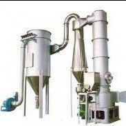 发酵豆粕闪蒸干燥设备,高品质保证,优惠出售成套工艺