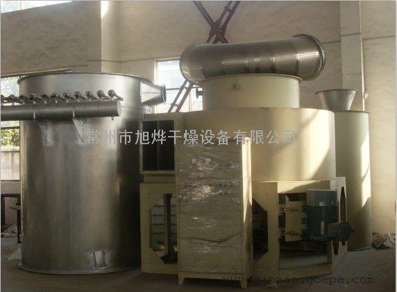 玉米淀粉闪蒸干燥设备,高品质保证,优惠出售成套工艺