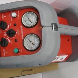 罗森博格168606-制冷空调系统双缸冷媒回收机