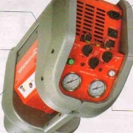 罗森博格冷媒回收机 双缸ROREC PRO