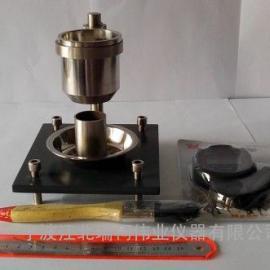 瑞柯粉体综合特性测试仪,粉末物性测量FT102B