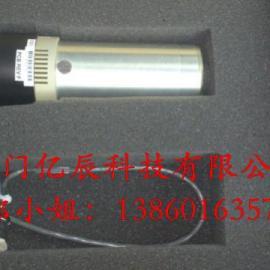 PE耗材N3050657�U�o�O放��舸黉N-�B�T�|辰科技有限公司