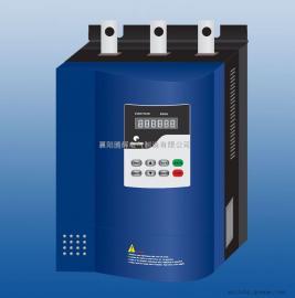 水泵风机均适用的低压固态软起动器