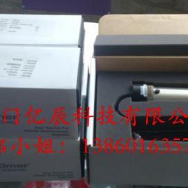 N3050634汞�o�O放���PE耗材促�N-�B�T�|辰科技