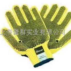 杜邦KEVLAR® 用于切割防护K-060200