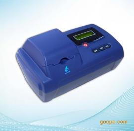 GDYK-301S室内空气现场氨测定仪