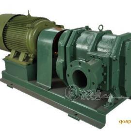 低价厂销LH100-70-0.2高压力浓浆泵-力华吸污泵