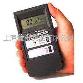INSPECTOR便携式射线检测仪