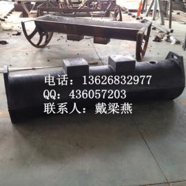 PE浮筒耐腐蚀 耐冲击的浮筒
