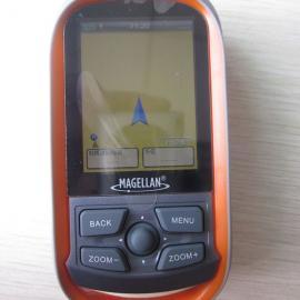 MAGELLAN/麦哲伦eXplorist310手持GPS
