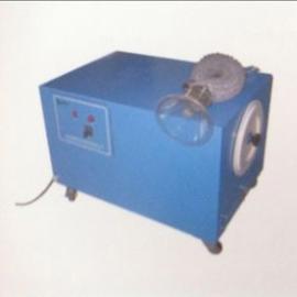 卧式焊接烟尘净化器