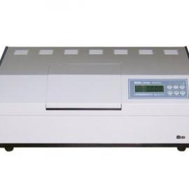自动旋光仪 数字自动旋光仪