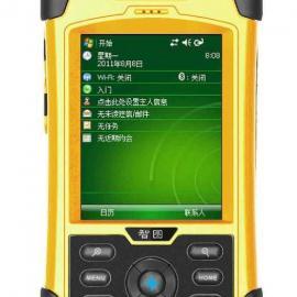 BHCnav/智图 M10 工业三防GIS数据采集器