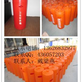 塑料电池垃圾桶 电池垃圾桶厂家批发零售