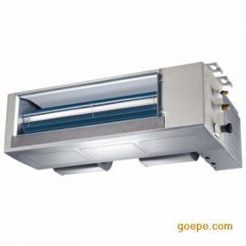 美的薄型风管机|大连中央空调|美的空调