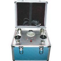 电动超高压压力校验器