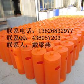 卫生棉球垃圾桶 医疗用垃圾桶出厂价-无毒无味,防腐