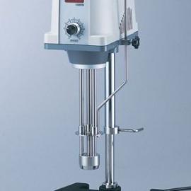 日本进口乳化机HM-300