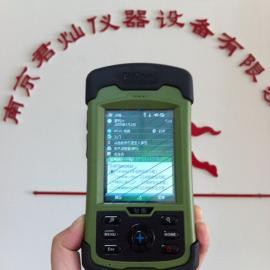 BHCnav/智图 M50 多功能GIS数据采集器