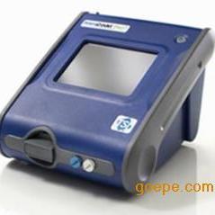 TSI8030呼吸器(口罩)密合度�y��xTSI 8030