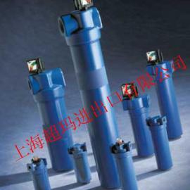 气体过滤器HN12L-6CU