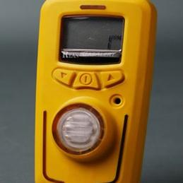 便携式液氨有毒性检测仪