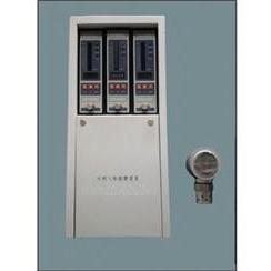 液氮可燃气体报警器