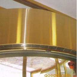 瑞风弧形转门电热风幕RFT|大连热风幕|暖风机