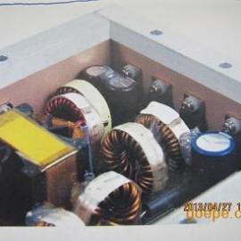 东莞优惠销售贝格斯Sil-Pad 980导热绝缘片
