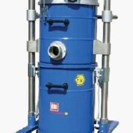 锐豹气动防爆吸尘器价格多少|RIBO防爆吸尘器中国供应商