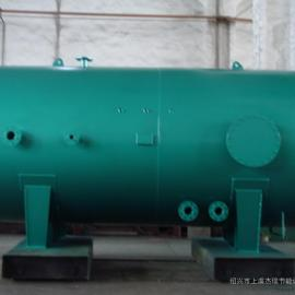 SGW系列卧式储水罐