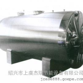 SGL系列立式储水罐
