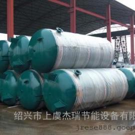 SGW(L)系列热水密闭罐