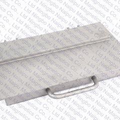磁板,强力磁板,磁平板,磁选板,除铁板,磁力板,强磁板,吸铁板