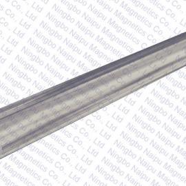 磁选棒,高强磁棒,吸铁棒,除铁磁棒,强力磁棒,强磁棒,不锈钢磁棒