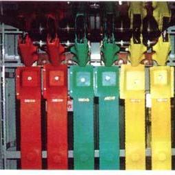 电力电缆用热缩管