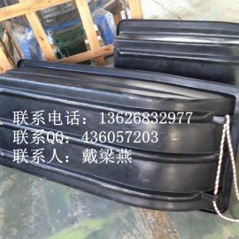 上海独轮车拖斗 园林专用拖斗--防腐,耐磨损,耐老化
