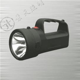 BAD301防爆强光工作灯/JT-BAD301