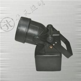 BAD309E多功能强光防爆探照灯/JT-BAD309E