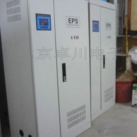 EPS应急电源_应急电源
