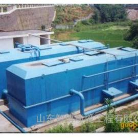 BAF曝气生物滤池