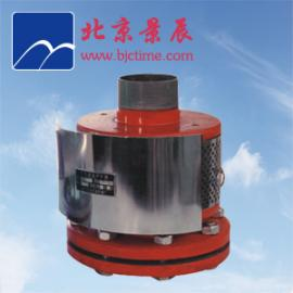 PC型空气泡沫产生器