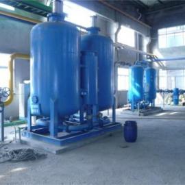 工业制氧机_小型制氧机厂家