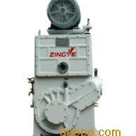 2H-120滑阀真空泵