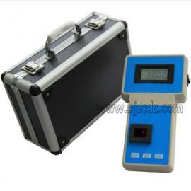 便携式余氯检测仪 余氯测试仪 比色余氯测试仪
