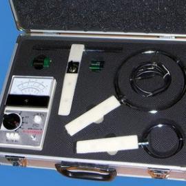 高频场强仪
